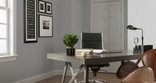 صور غرف مكتب منزلى - هيلاهوب (1)