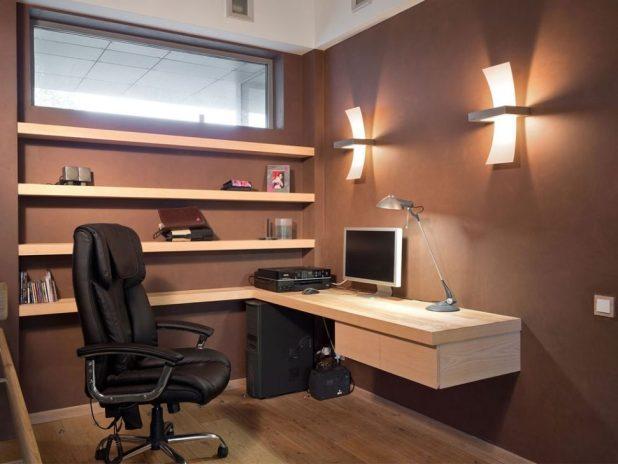 صور غرف مكتب - هيلاهوب (11)