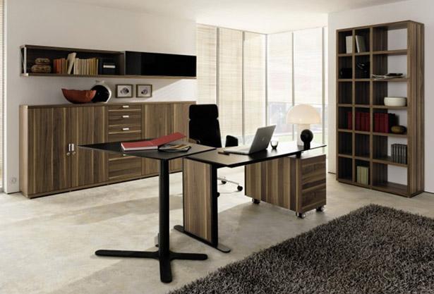 صور غرف مكتب - هيلاهوب (6)