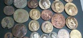 اسعار الدولار والعملات اليوم الاربعاء 11 يونيو2014 فى مصر
