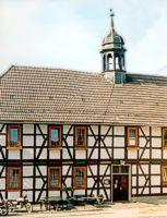 Gemeindeschenke Holzthaleben