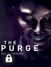 the-purge-1