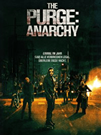 the-purge-2