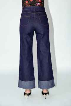 jeans tonny denim blue purple