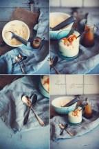i dream ice cream