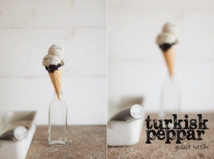 turkiskpepparglass