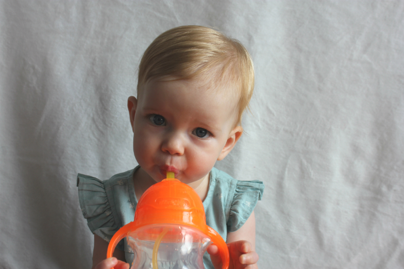 ada-nine-months-sippy