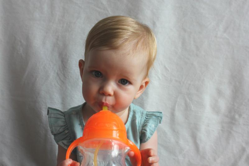 ada-nine-months-sippy