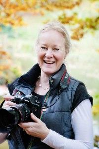 Helen Baly, Wedding Photographer Shropshire