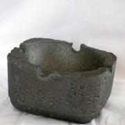 accessoires-de-maison-cendrier-de-table-en-beton-lisse-15954698-p1080031-jpg-ebf17_big