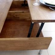 meubles-et-rangements-table-basse-plateau-relevable-17858814-p1060901-jpg-e0c43_570x0