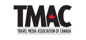 Travel Media Association of Canada. Helen Earley is a Canadian lifestyle and travel writer based in Halifax, Nova Scotia, and a proud member of the Travel Media Association of Canada