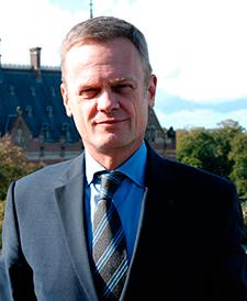 Laurent Pic
