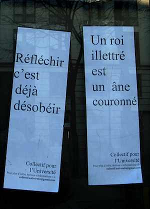 manif rue 2009.jpg