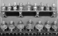 Galerie Antiques-1