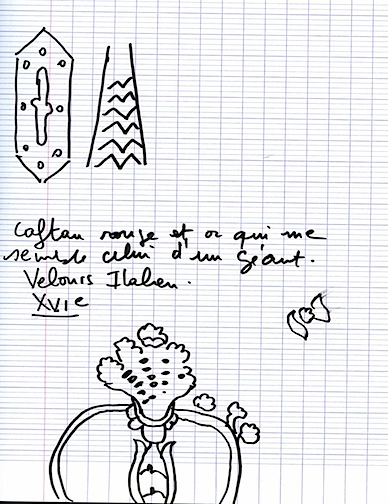 dessinistabul2.jpg