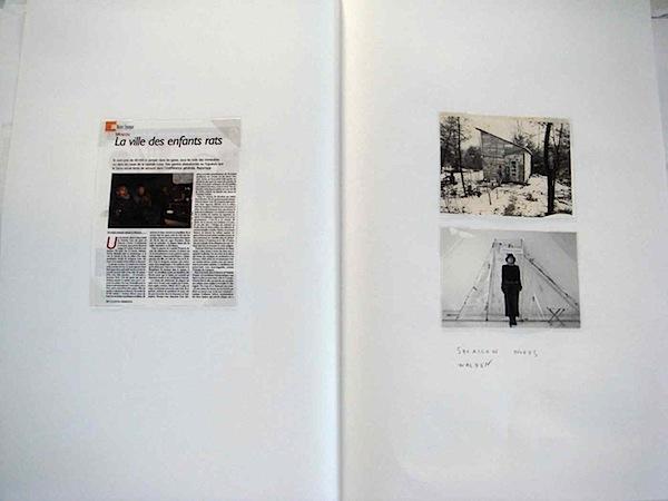 cahier5- 2009.jpg