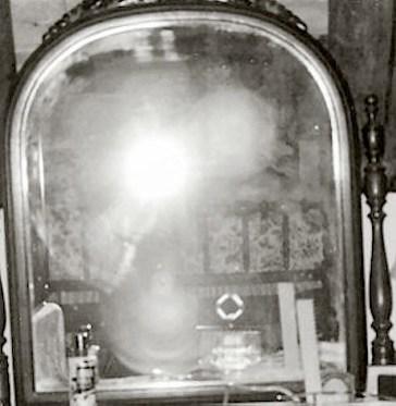 mirrorfaces04.jpg