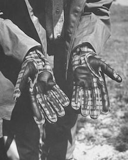 gants.jpeg