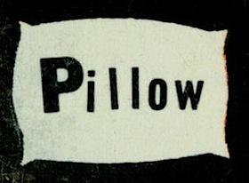 pillowxx02.jpg