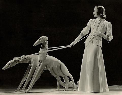 © Ernest Bachrach : Fondation John Kobal - Michelle Morgan, 1940.jpg