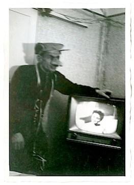 Evilandtelevision.jpg