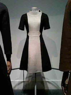 Gres robe.jpg