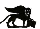 lionvenise.jpg