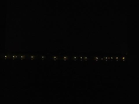 nuit2.JPG