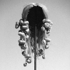 victorian wig.jpg