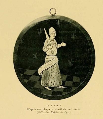 Dessins-vie-de-Jeanne-d-Arc-la-pucelle-d-apres-plaque-en-email.jpg