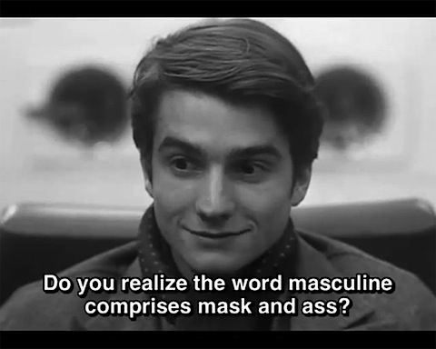 masculinfeminin.jpg