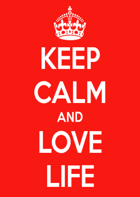 keep-calm-and-love-life-2389