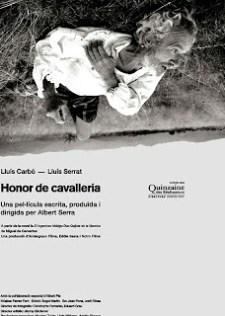 111487-b-honor-de-cavalleria