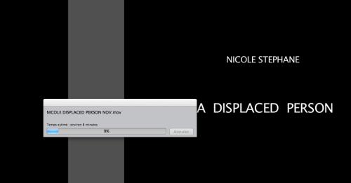 Capture d'écran 2014-11-20 à 13.35.12