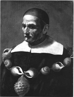 fig-1-portrait-conchiglione