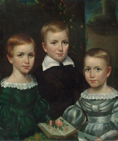 4-otis-allen-bullard-portrait