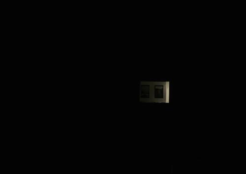 capture-decran-2017-01-23-a-19-20-26