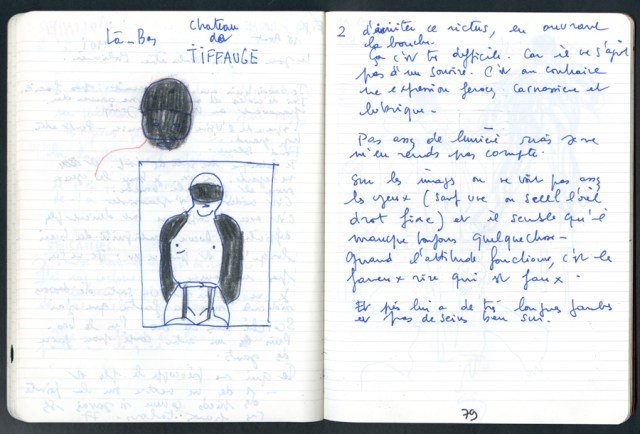 1cahier ROUGE AOUT 2011179