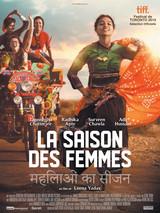 La_Saison_des_femmes