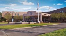 St Elizabeth Hospital Gonzales LA