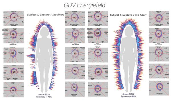 GDV_Energiefeld