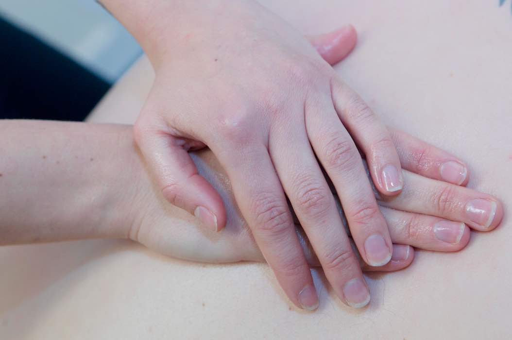 sports-massage-wirral