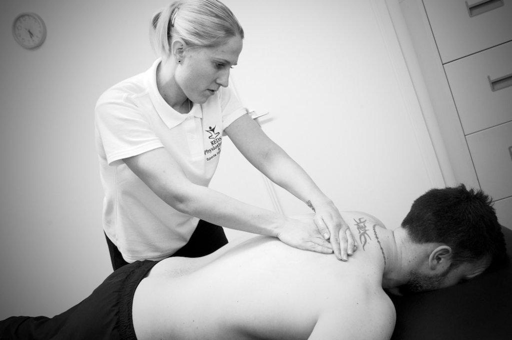 sports-massage-wirral-chester