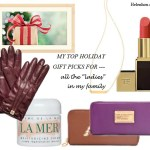 My Top Holiday Gift Picks For Every Family Member