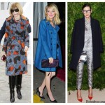 Holiday Party Outfit Ideas For Women Of Different Ages (Part II)