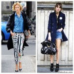 Tried-and-true Denim