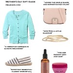 19 Stylish Mother's Day Gift Ideas For Every Budget