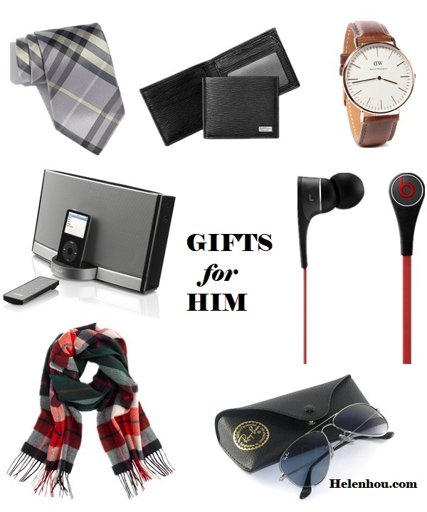 2013 Gift Ideas For Every Budget The Art Of Accessorizing
