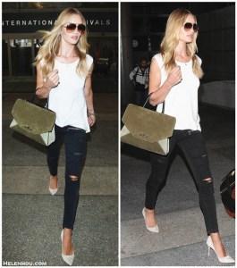 New Handbag Crush: Givenchy Obsedia